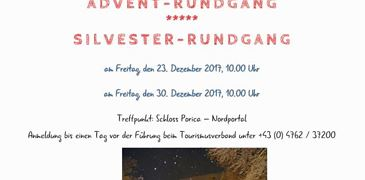Advent+Silvesterrundgang