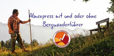 Almexpress