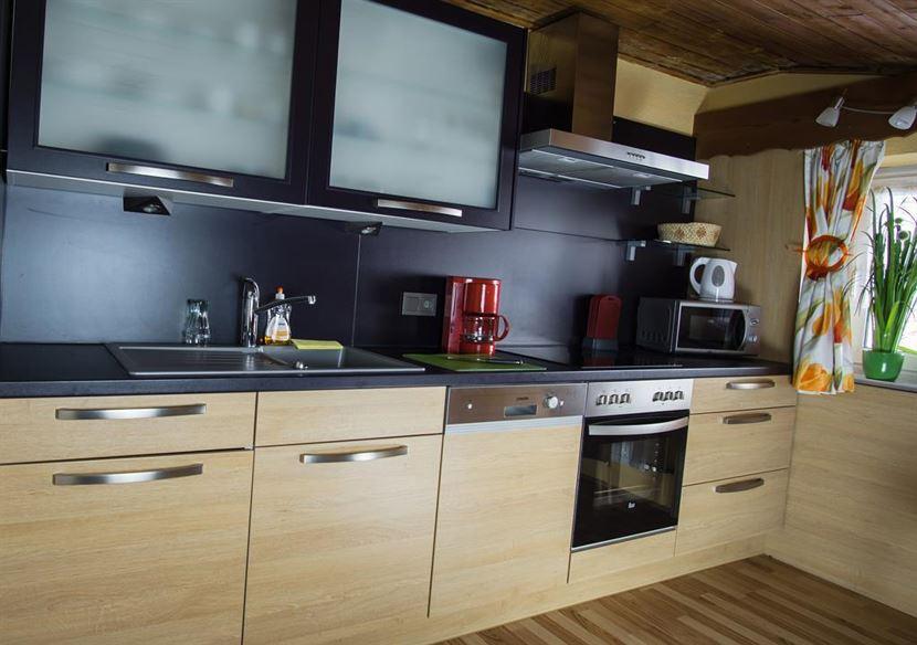 landhaus tripp lieserbr cke. Black Bedroom Furniture Sets. Home Design Ideas