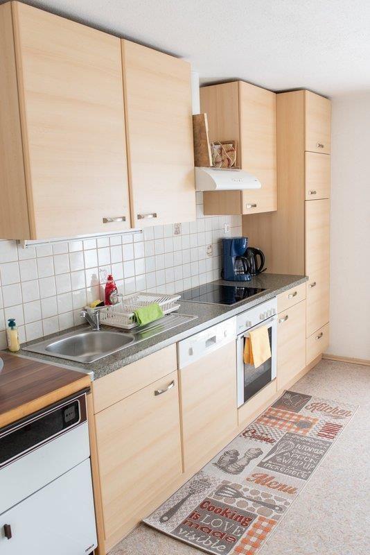 landhaus f lacher millstatt. Black Bedroom Furniture Sets. Home Design Ideas