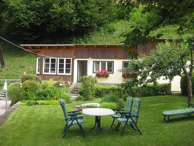 ferienhaus am see k rnten millst tter see. Black Bedroom Furniture Sets. Home Design Ideas