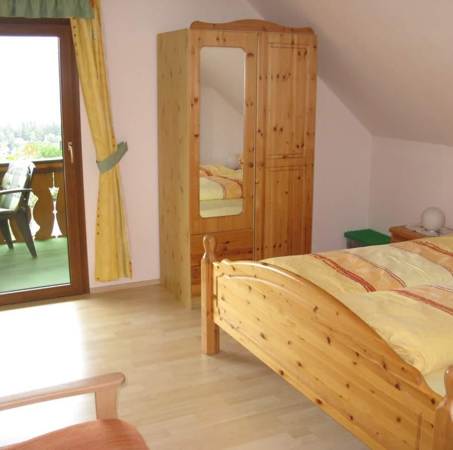 ortnerhof millstatt. Black Bedroom Furniture Sets. Home Design Ideas
