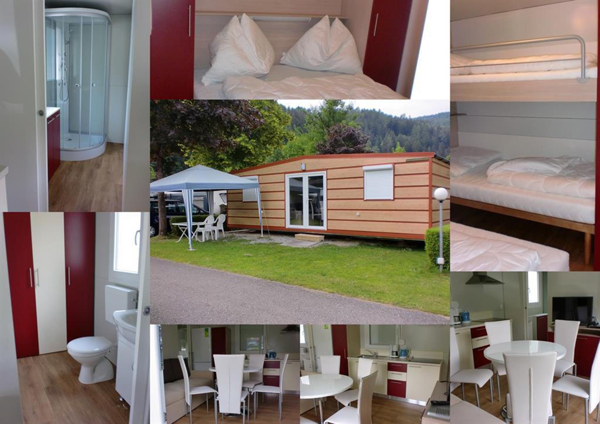 schwimmbad camping m ssler d briach. Black Bedroom Furniture Sets. Home Design Ideas