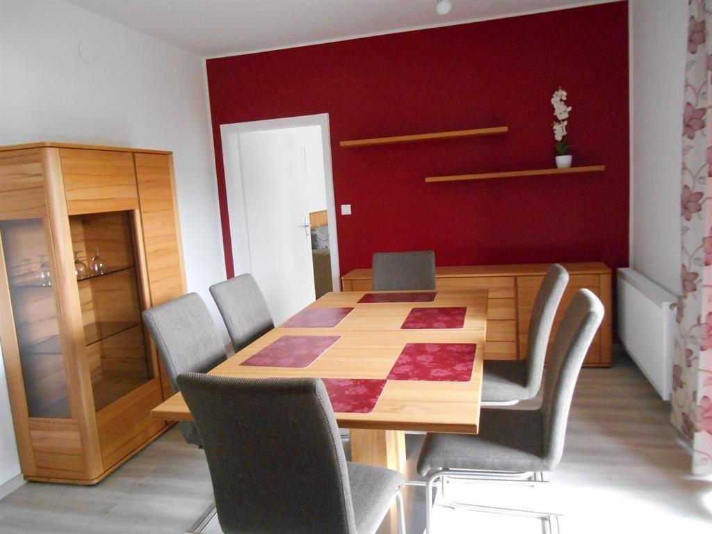 efelisan mobel interior design und m bel ideen. Black Bedroom Furniture Sets. Home Design Ideas