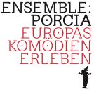 Ensemble:Porcia