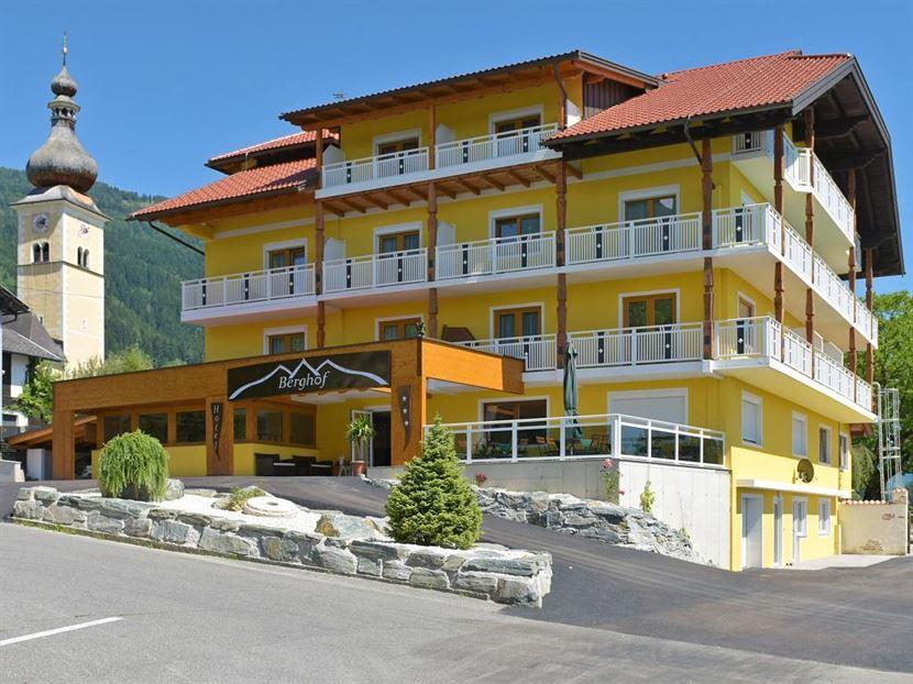 Mid Week Angebote und Pauschalen Millstatt am See - bergfex