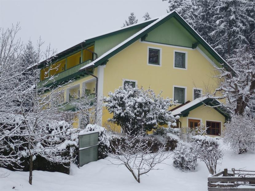 Haus3Winter