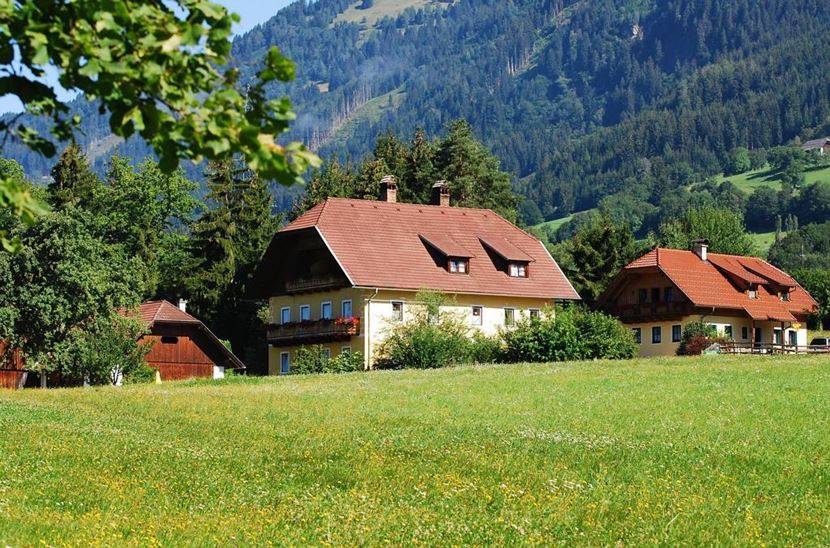 PENSION SEDLAK: Bewertungen, Fotos - TripAdvisor