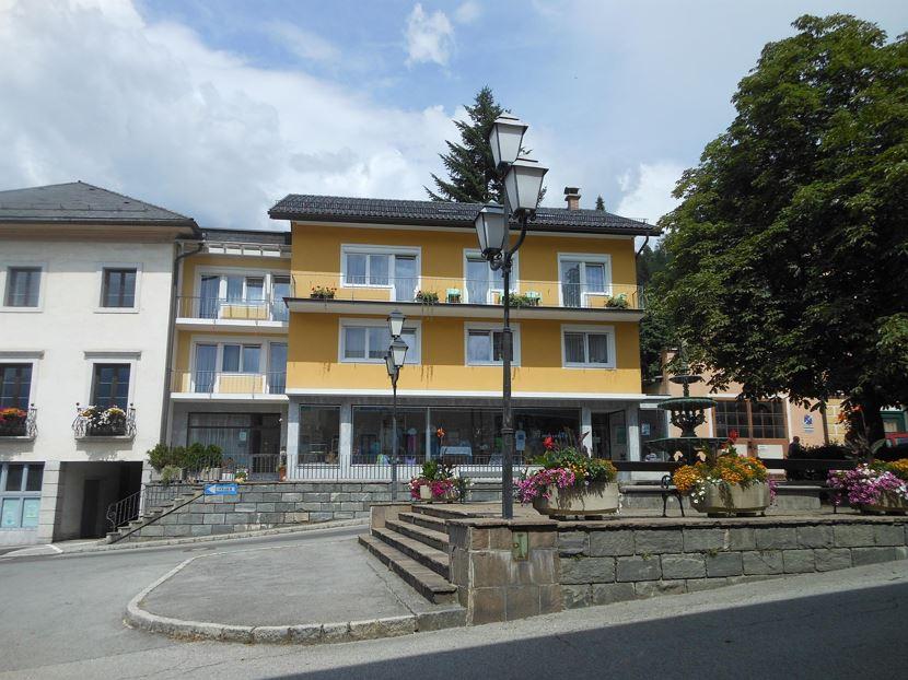 Angebote Single-Urlaub mit Kind Millstatt - Bergfex