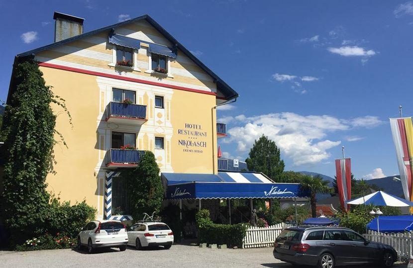 Events Angebote und Pauschalen Millstatt am See - bergfex