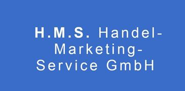 H. M.S. Handel- Marketing- Service GmbH