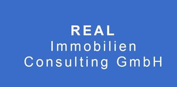 REAL Immobilien Consulting GmbH
