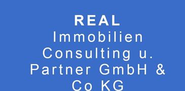 REAL Immobilien Consulting u. Partner GmbH & Co KG
