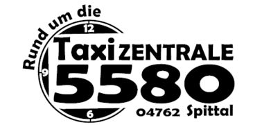 Taxizentrale