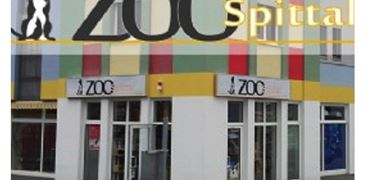 Zoo Spittal