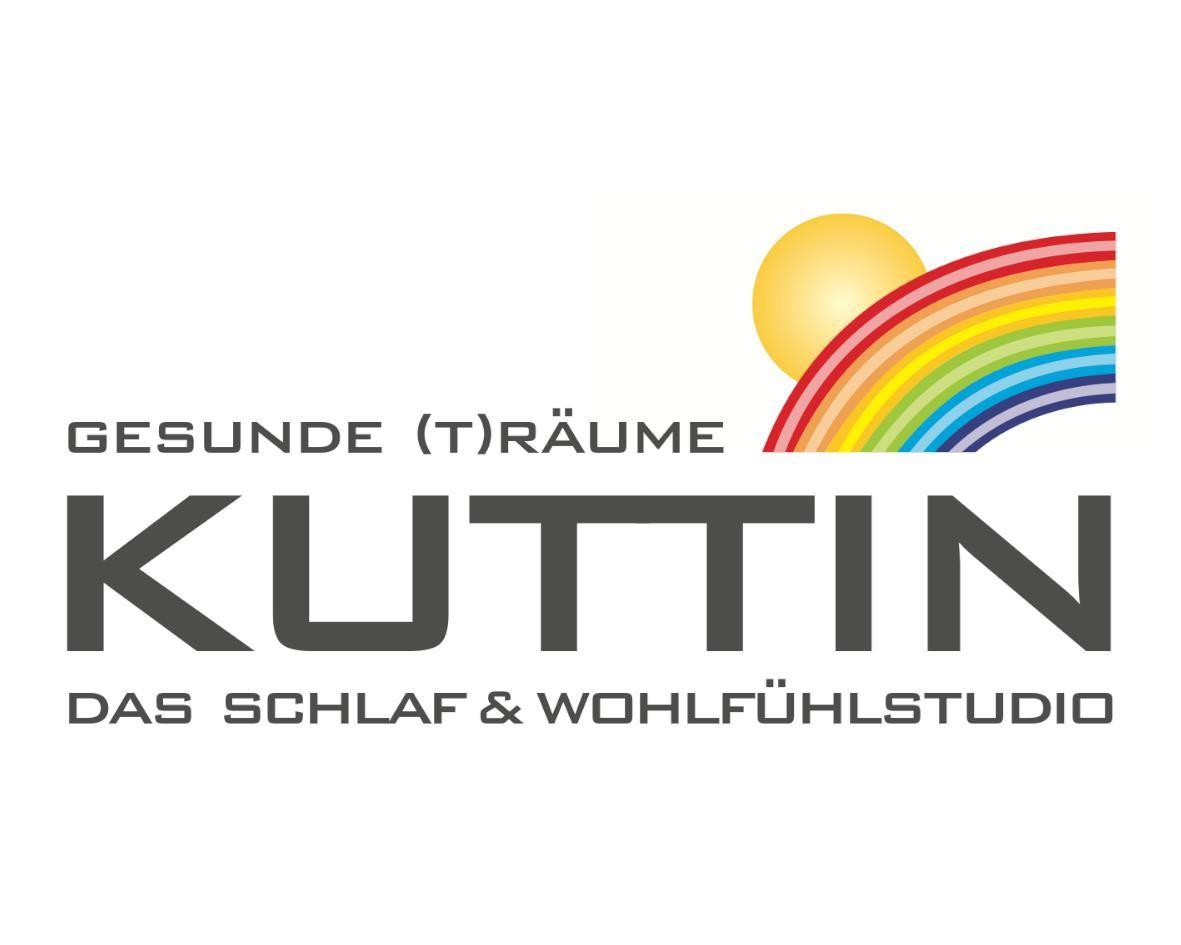 Schlaf & Wohlfühlstudio Kuttin