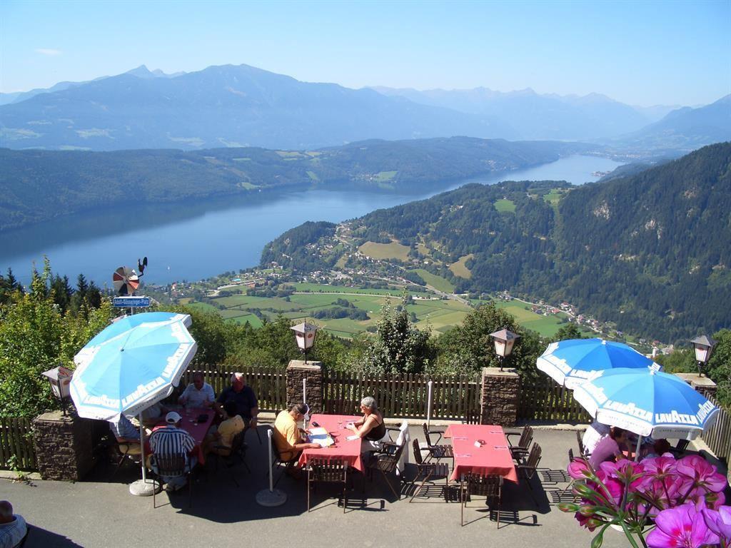Singleurlaub Angebote und Pauschalen Ferndorf Bad