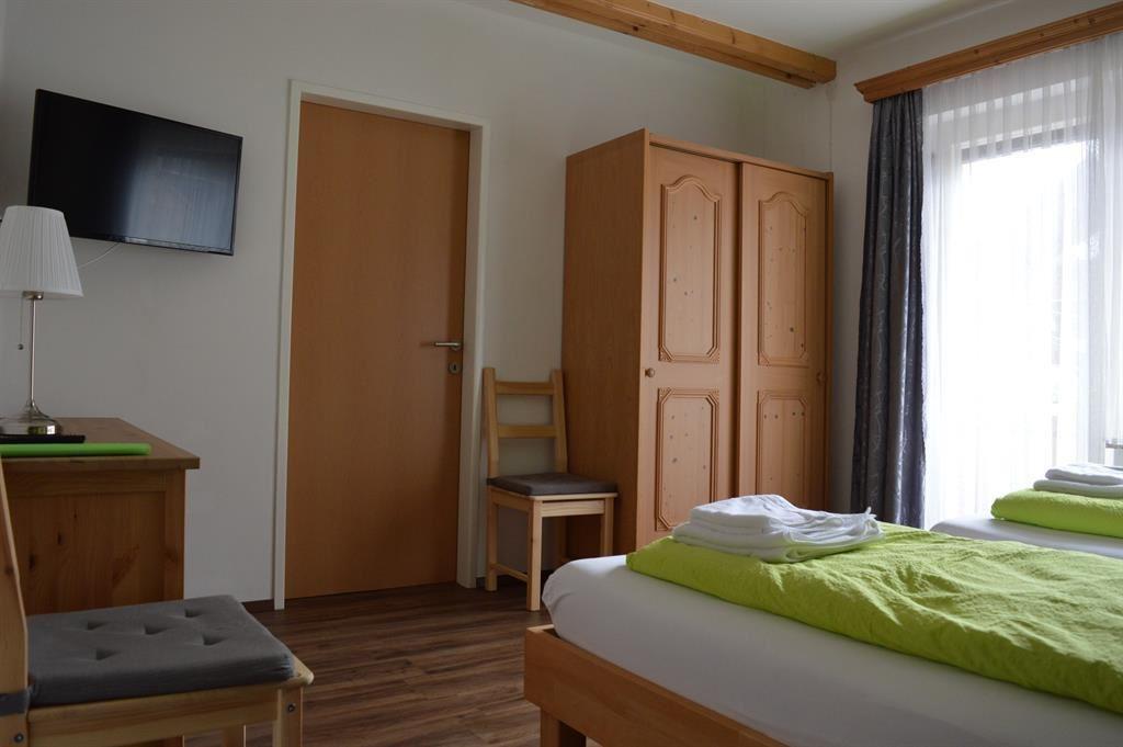 Hotel Gmeineck - Seeboden