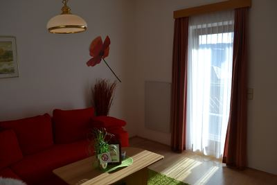 Apartment, bath, toilet, 2 bed rooms