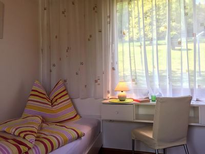 Holiday home, bath, toilet, 3 bed rooms