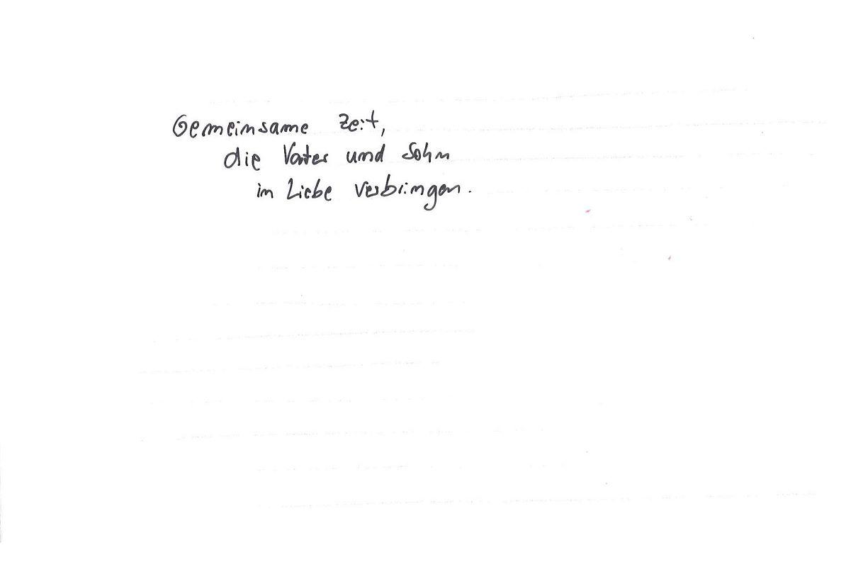 Liebe spruch 199+ Liebessprüche,